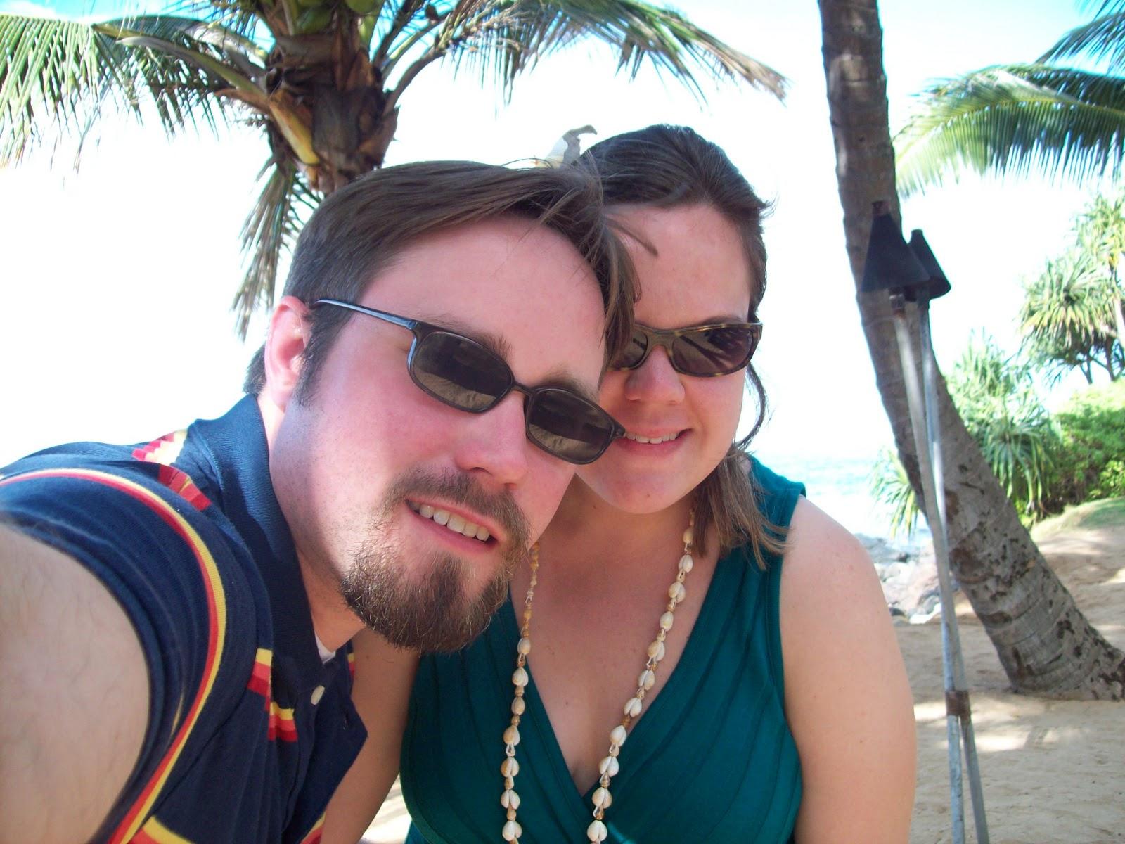 Hawaii Day 8 - 114_2226.JPG