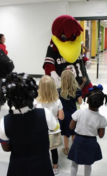 CCBA Members at North Charleston Creative Arts Elementary with Cockys Reading Express™ - m_IMG_6762.JPG