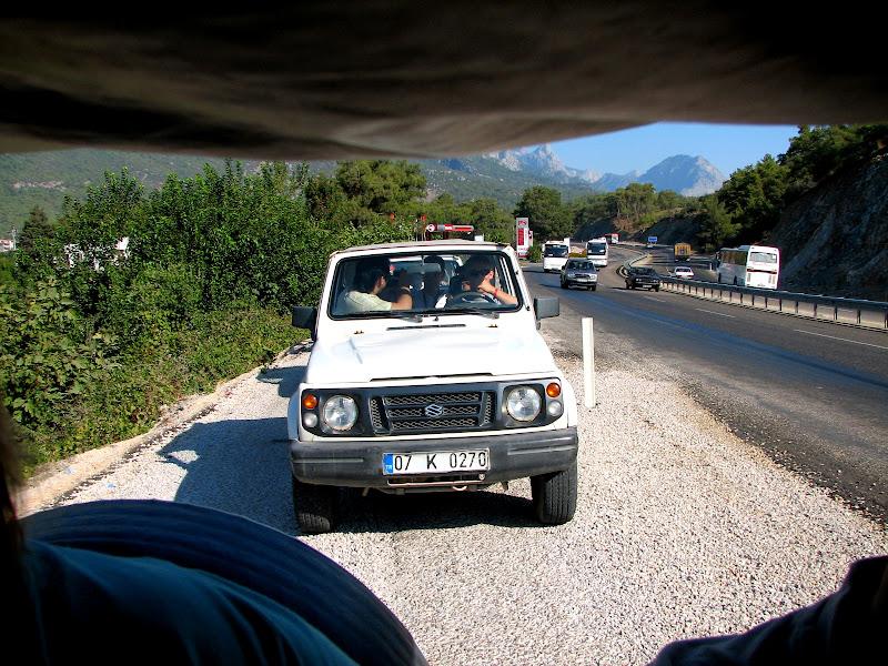 Wakacje w Turcji - img_6732.jpg