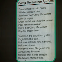 Camp Meriwether - DSCN0430.JPG