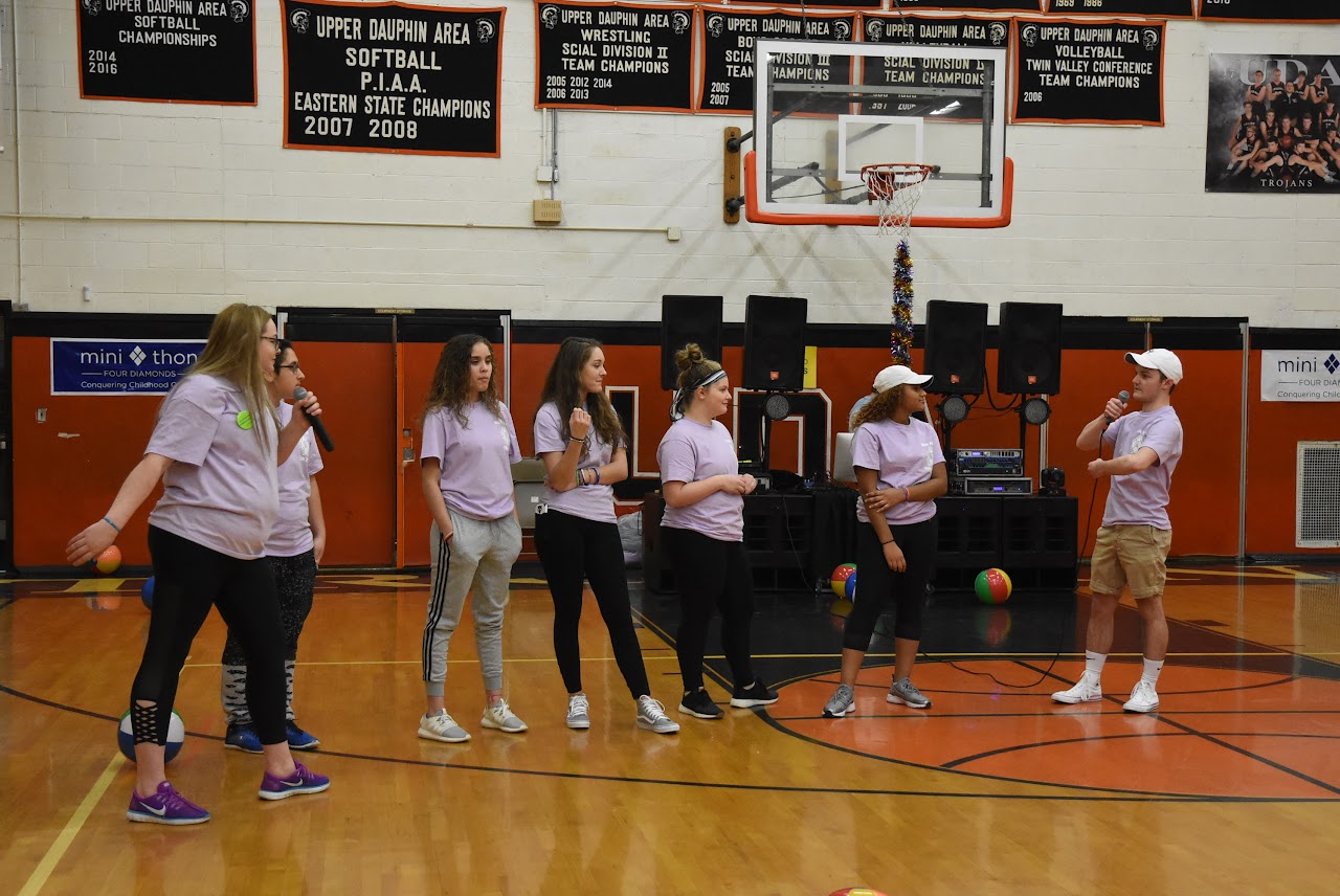 2018 Mini-Thon - UPH-286125-50740760.jpg