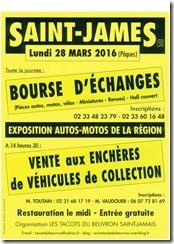 20160328 Saint-James