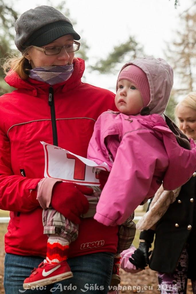 2014.04.12 Tartu Parkmetsa jooks 3 - AS20140412TPM3_057S.JPG