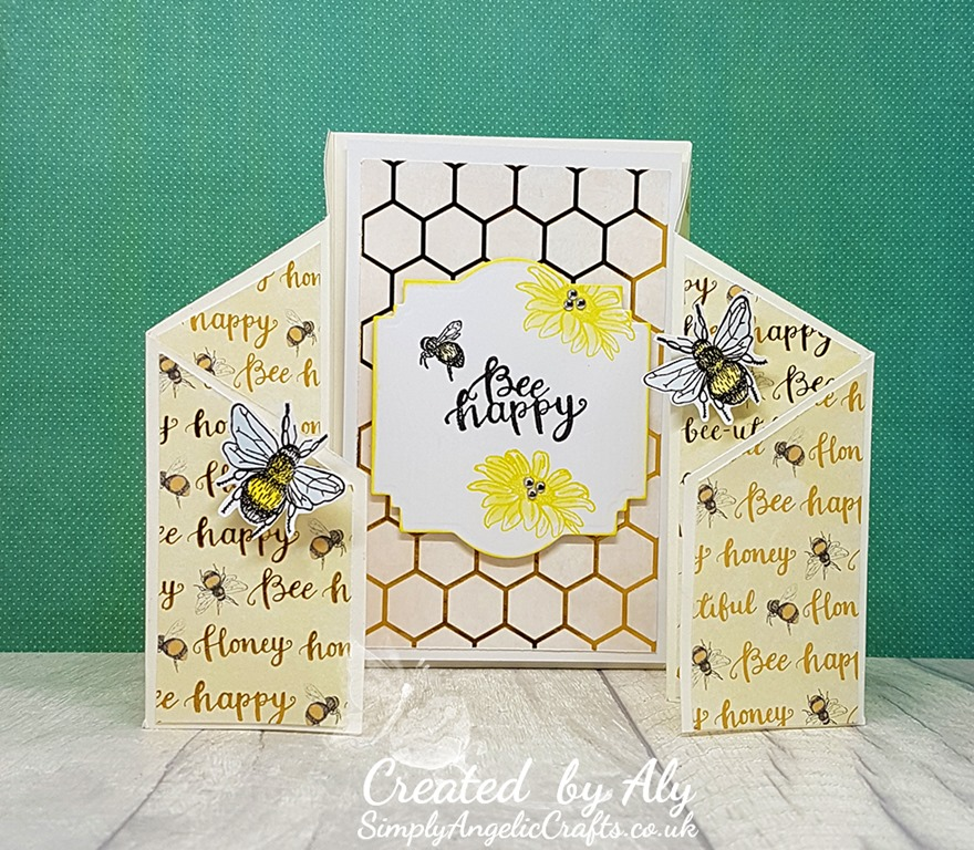 [using+stamps+from+issue+185+August+Cardmaking+and+Papercraft%5B5%5D]