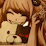 Lyly loveanime's profile photo