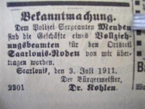GPL Roden12.jpg