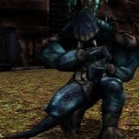 d7 bh's avatar