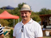 03 Berényi József, az MKP elnöke.JPG