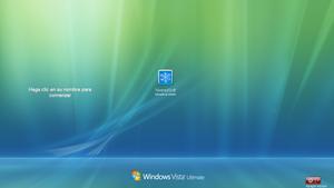 VirtualBox_Windows XP_18_09_2017_15_56_26