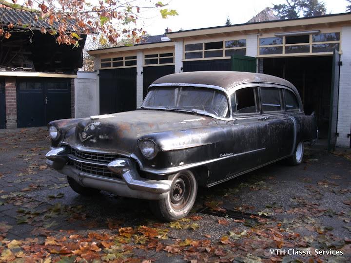 1954-55-56 Cadillac - BILD1528.JPG
