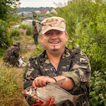 20140711_Fishing_Basiv_Kut_015.jpg