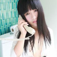 [XiuRen] 2014.09.15 No.215 八宝icey 0072.jpg