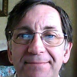 Tom Curtis