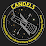 CANDELS Collaboration's profile photo