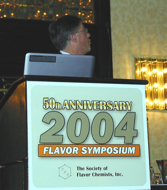 2004-10 SFC Symposium - Frank%25252520Vollaro.jpg
