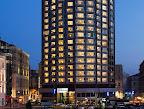 Фото 2 The Marmara Pera ex. Mercure Hotel