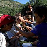 Campaments dEstiu 2010 a la Mola dAmunt - campamentsestiu199.jpg