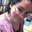 Margaret Chind's profile photo
