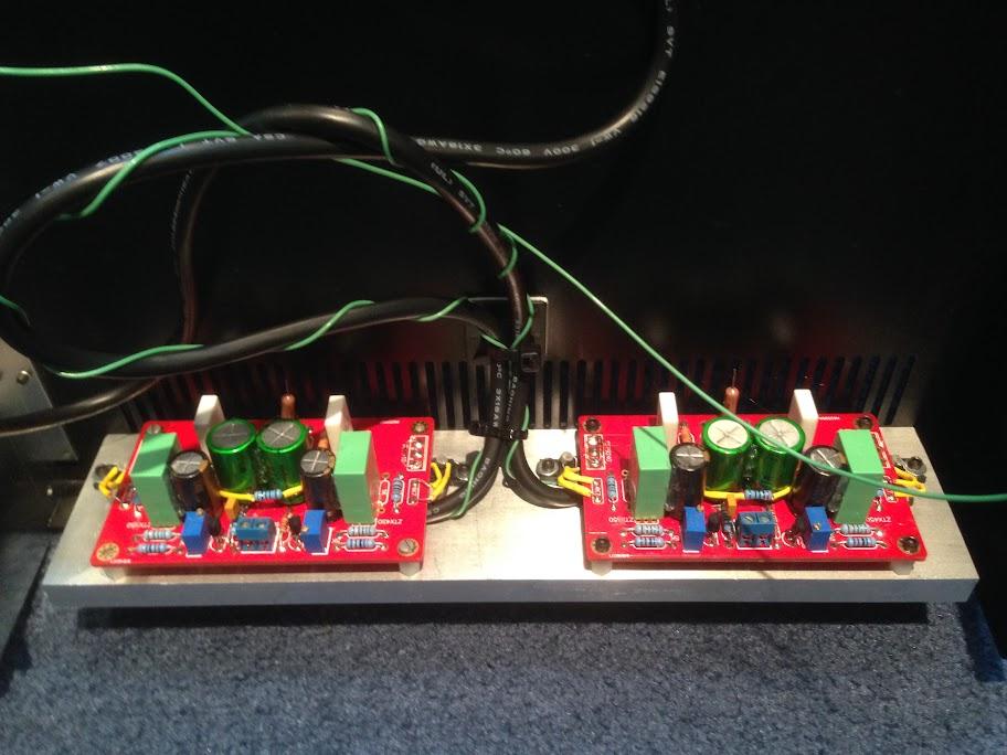 Amplificateur (et préamplificateur) USSHA de conception Fab! 2015-07-05%25252019.25.05