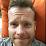 Jake Vander Linden's profile photo