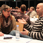 Fællespædagogisk dag i Frederikshavn 2. januar 2015 - IMG_7488.JPG