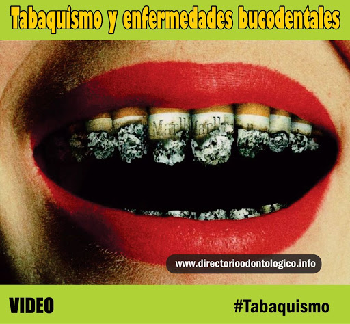 tabaquismo-salud-bucal