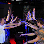 22.10.11 Tartu Sügispäevad / Kultuuriklubi pidu - AS22OKT11TSP_FOSA004S.jpg