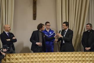 1314 Premio Sport e Passione