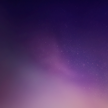 infinity_lockscreen_background_orchid.png