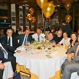 07/03/2015 - IX GALA DE LOS PREMIOS NACIONALES DE REMO 2014 - DSC_0560_1.jpg
