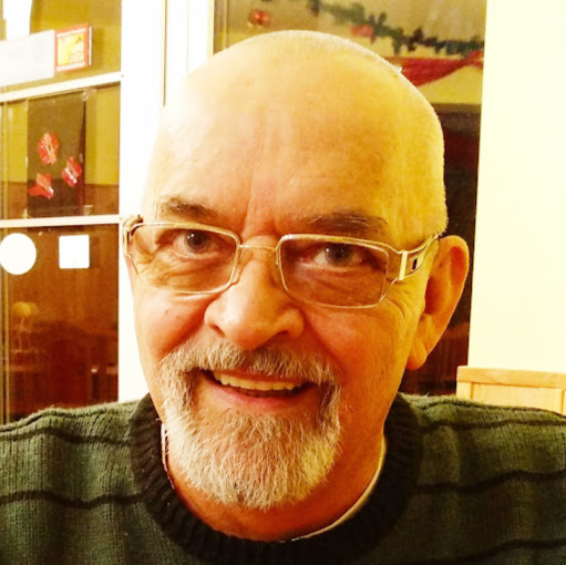 John Korondy
