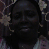 who is Cynthia Jayweh contact information