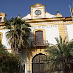 Real Maestranza de Artillería de Sevilla
