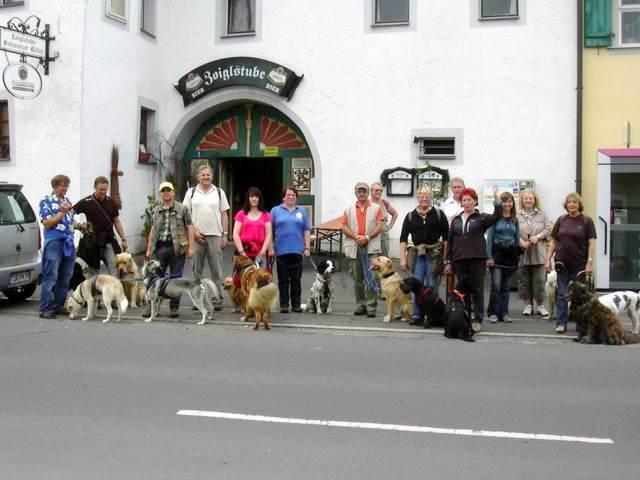20110629 Hundespaziergang38 - HS%2B38%2B%252815%2529.JPG