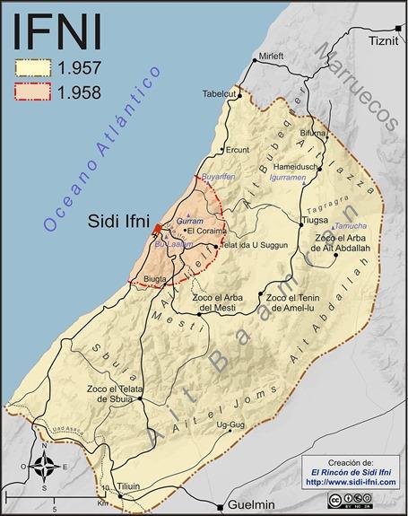 1200px-Mapa-Ifni-57-58