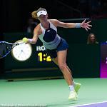 Garbine Muguruza - 2015 WTA Finals -DSC_0371.jpg