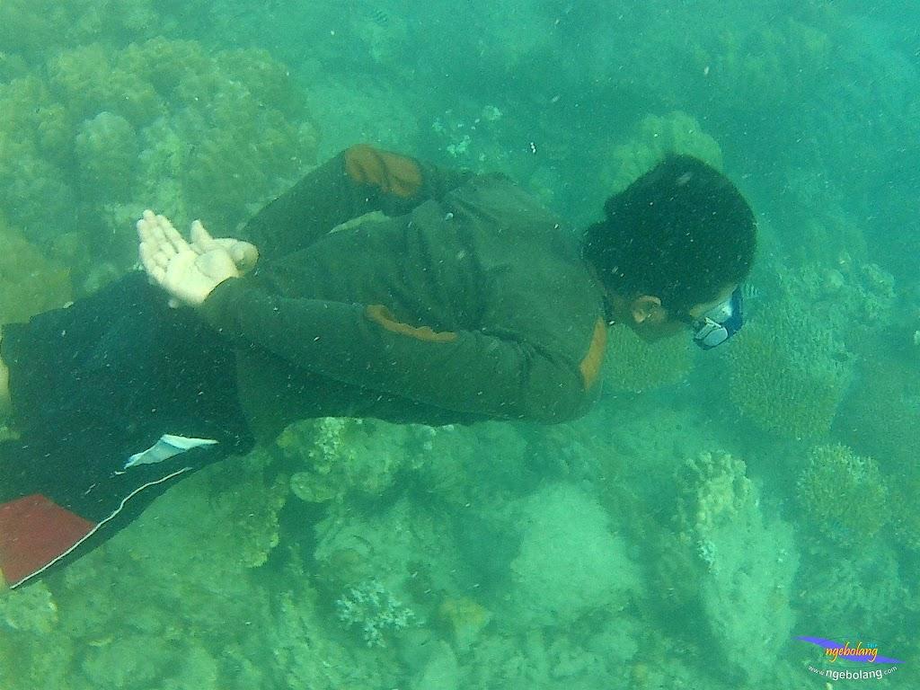 family trip pulau pari 090716 GoPro 34