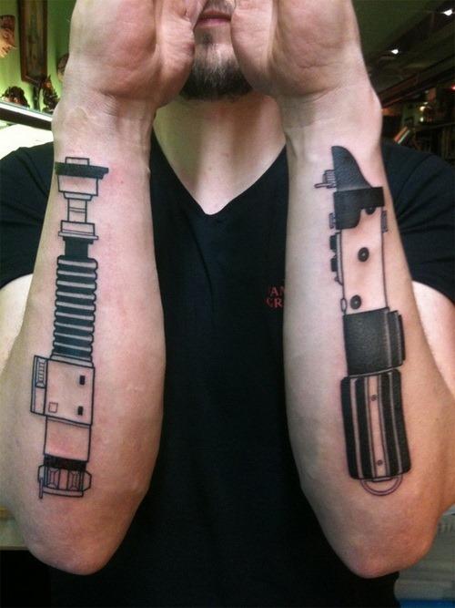 legal_antebraço_para_o_projeto_da_tatuagem
