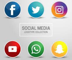8 Aturan Tak Tertulis Saat Berdiskusi di Media Sosial