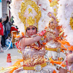 CarnavaldeNavalmoral2015_232.jpg
