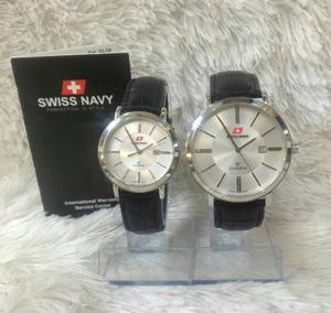 Jual Jam tangan Swiss Navy,Jam tangan Swiss Navy,Harga Jam tangan Swiss Navy