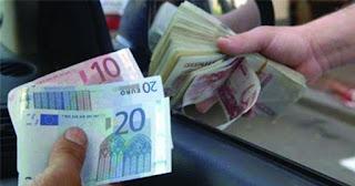 Les bureaux de change réautorisés à échanger les devises: un petit pas dans la lutte contre l'informel