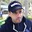 Khaled Mubarak's profile photo