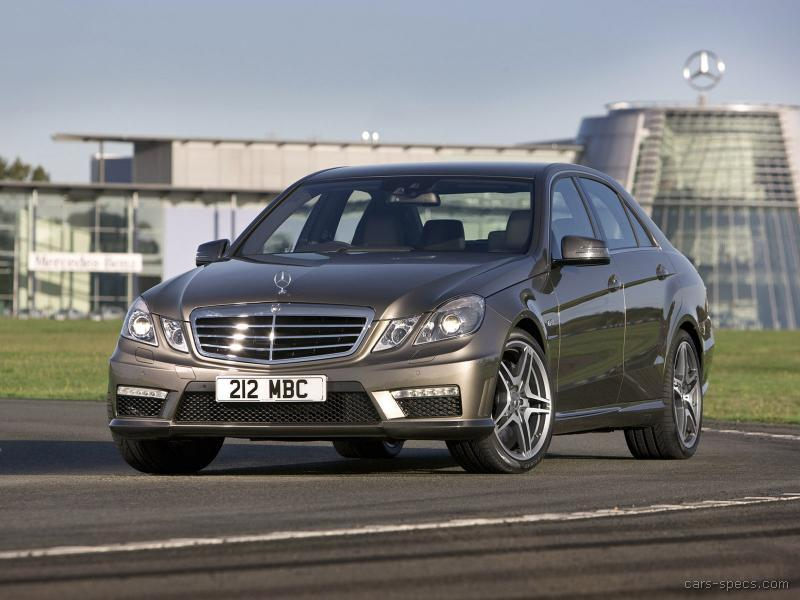 2008 mercedes benz e class e63 amg specifications for Mercedes benz e63 price