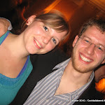 Cocktailabend - Photo -16