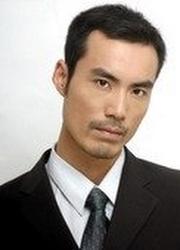 Zhu Jiazhen  Actor