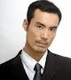 The Flavorist Zhu Jiazhen