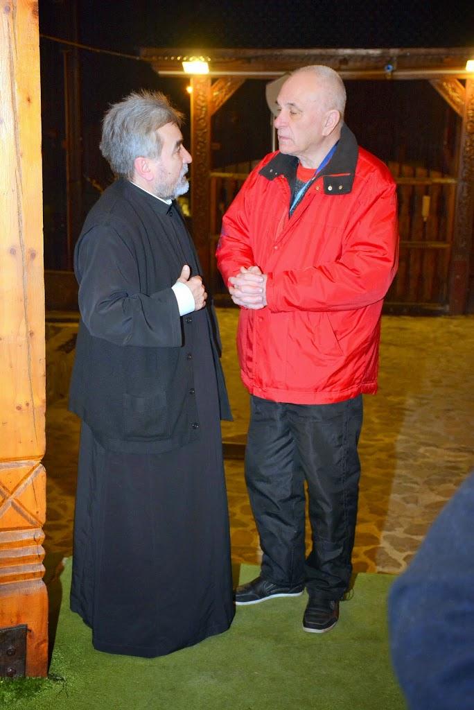 Seara duhovniceasca Pr. Dumitru Pintea 114