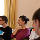 domonkos ifjúsági találkozó Debrecenben, 2011. - 111015_0558.jpg