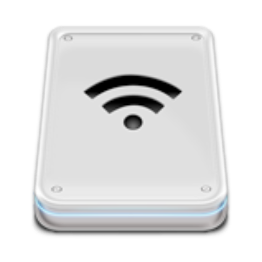 Droid Over Wifi - Apps on Google Play